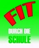 fit_durch_die_schule
