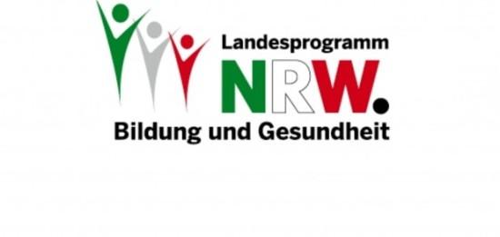BuG-Logo-618x293