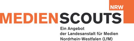 Medienscouts-Logo2