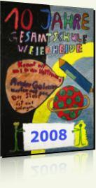 Kunstkalender 2008