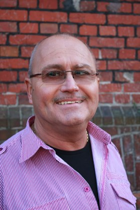 Michael Poetz
