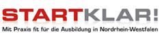 startklar-logo